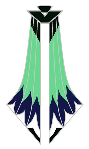 File:The Uroboros Corporation Icon.jpg