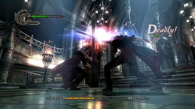 File:Dante and Nero clash M01.jpg