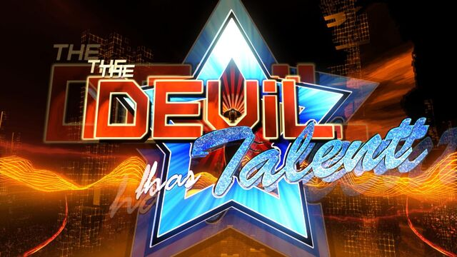 File:The Devil Has Talent.jpg