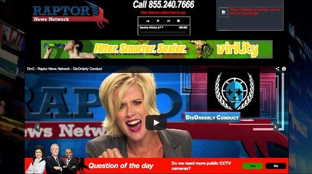 File:The Raptor News Corporation.jpg