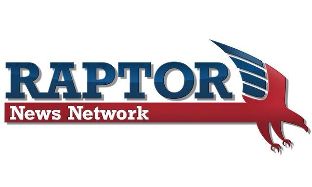 File:Raptor News Network Logo.jpg