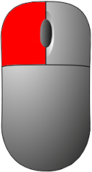 File:PC lclick.png