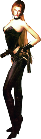 File:DMC Trish.png