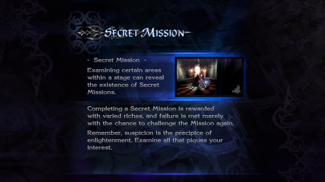 File:Secret Mission Tutorial (4).png
