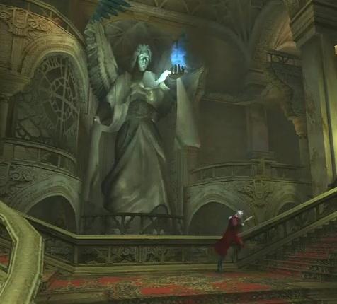 File:Statue of Mundus.jpg