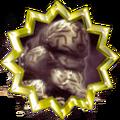 Badge-3299-6.png