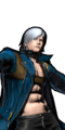 Dante Colour 06.png