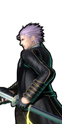 File:Vergil Colour 02.png