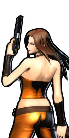 File:Trish Colour 05.png