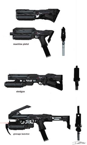 File:Weapons CA 09 DmC.png
