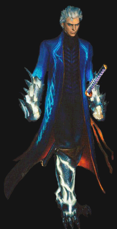 File:Vergil 3 Beowulf.png