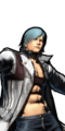 Dante Colour 03.png