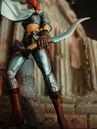 Lucia (Figurine) DMC2