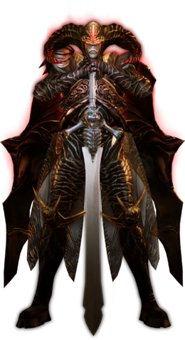 File:Sparda Devil Trigger (Model) DMC4SE.png