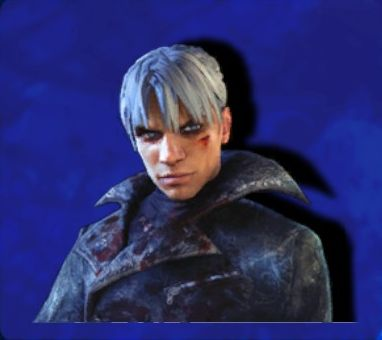 File:Weak Vergil.jpg