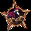 Badge-3351-0.png
