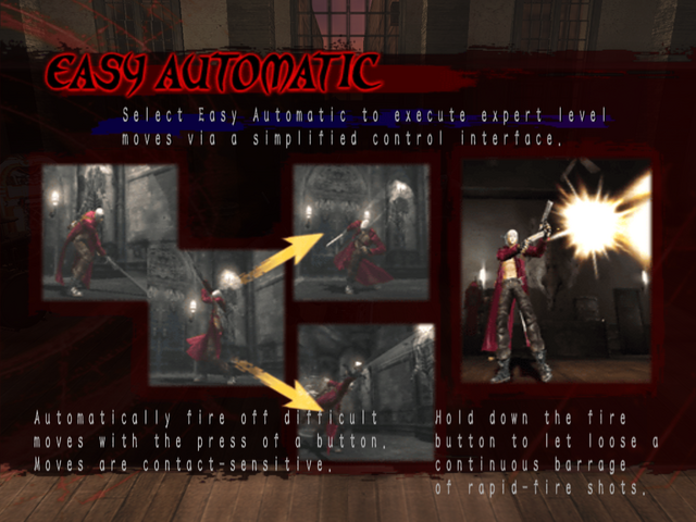 File:Tutorial Easy Automatic DMC3.png