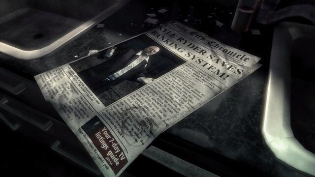 File:The Limbo City Chronicle Newspaper.jpg