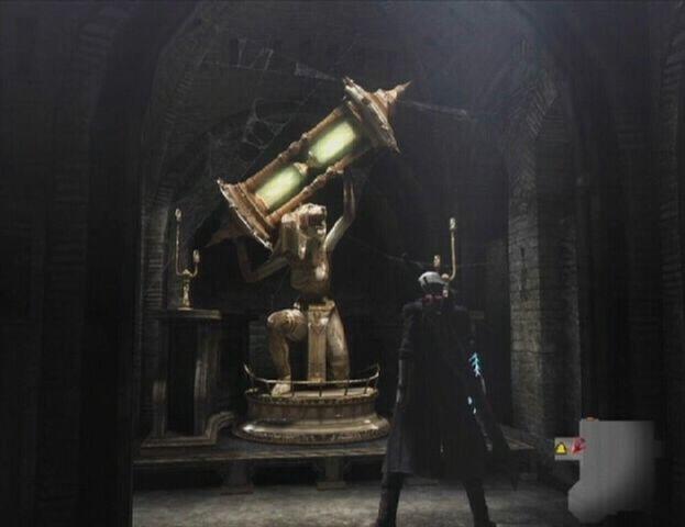 Archivo:Divinity Statue.jpg