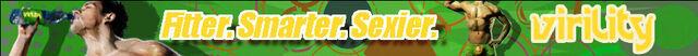 File:Virility banner.jpg