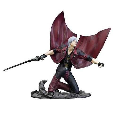 File:Resin figure DMC4 Dante.jpg