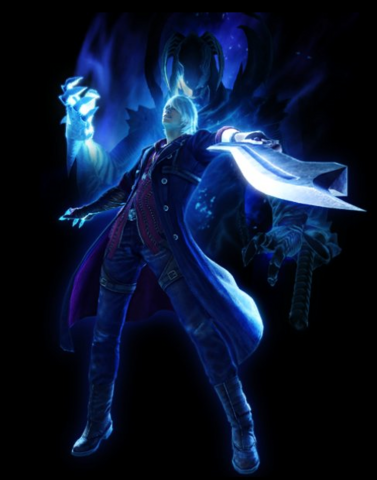 File:Supercostumeclear Nero.png