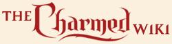 CharmedWiki-wordmark