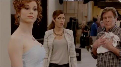 Devious Maids - Season 4 Promo