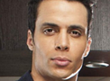 Alejandro Portal