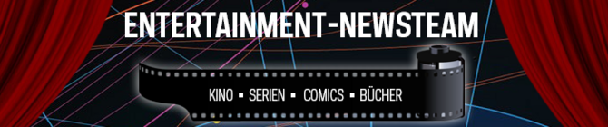 Entertainment Newsteam Header.png