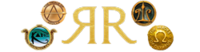 Logo-de-percyjackson.png