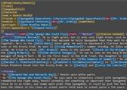Datei:SyntaxHighlight-WikitextDarkSlider.png