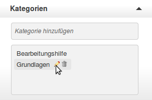 Datei:KategorieAuswahl-Standard.png