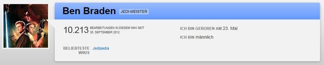 Datei:Profil Ben.PNG