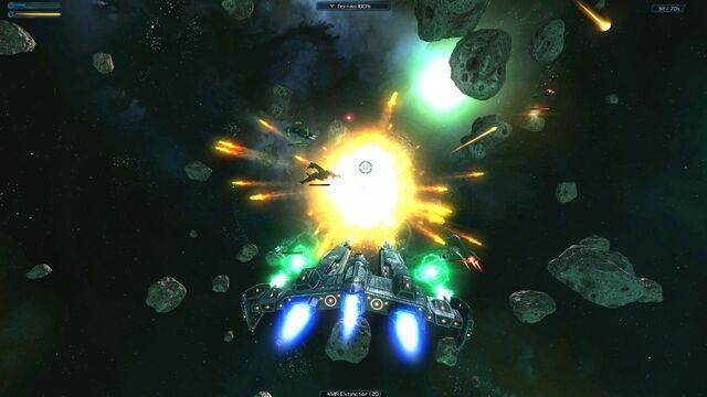 Datei:Galaxy on Fire 2 4.jpg