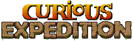 Logo-de-curious-expedition.png