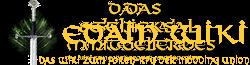 Datei:Logo-de-edain.png
