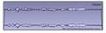 Vorschaubild der Version vom 2. August 2011, 07:22 Uhr