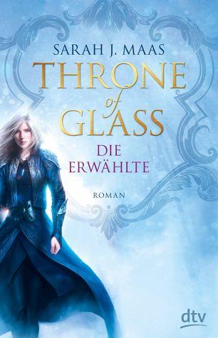 Datei:Throne of Glass - Die Erwählte.jpg