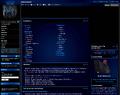 Vorschaubild der Version vom 3. September 2012, 23:53 Uhr