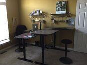Mein Office