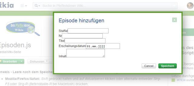 Datei:Modal Problem EditAPI.jpg