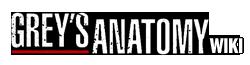 Datei:Logo-de-greysanatomy.png