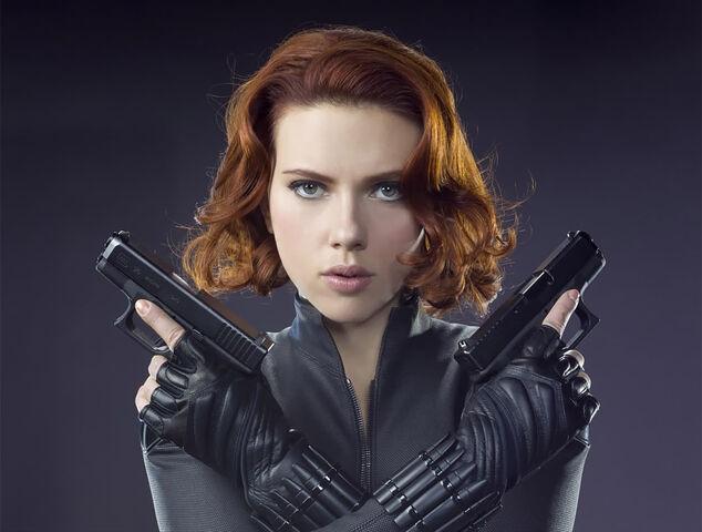 Datei:Avengers Black Widow.jpg