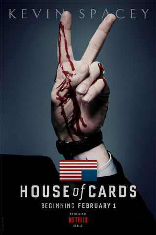 Datei:House-of-cards-poster.jpg