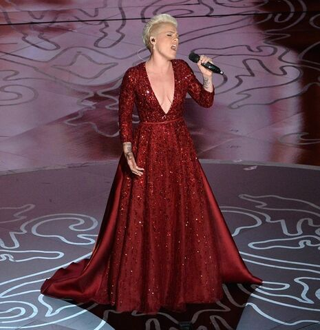 Datei:Pink Oscars.jpg