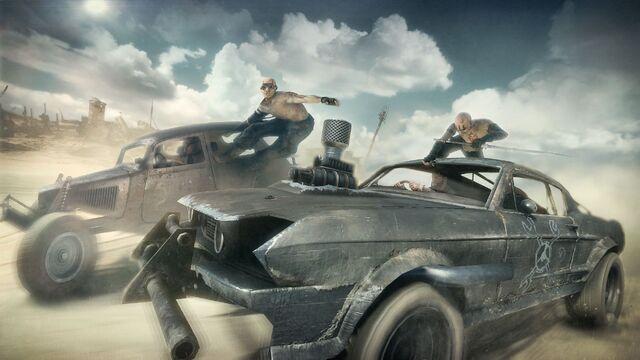 Datei:Mad Max Fight 1.jpg