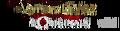 Logo-de-vampirediaries.png