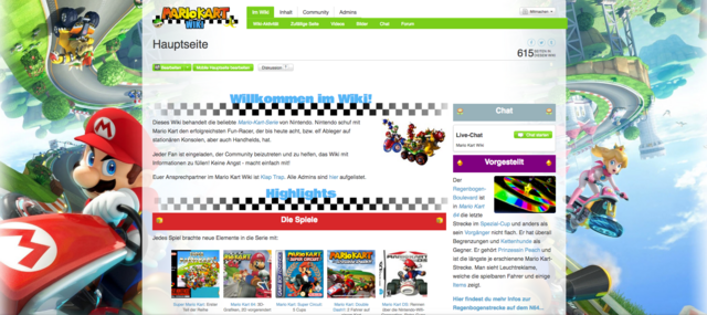 Datei:Comdev Arbeit Mario Kart.png