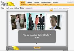 Himym Quiz.png